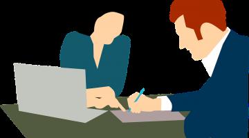 למה כדאי לעשות ביטוח לעסק